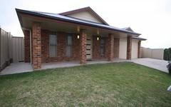 18 Tierney Street, Muswellbrook NSW