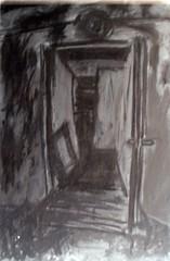 Bild-42 (Haerangil) Tags: acryl painting abstract