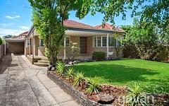 8 Jude Avenue, Kogarah Bay NSW