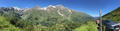 Austria - P.N. Hohe Tauern (eduiturri) Tags: austria pn hohe tauern ngc pnhohetauern