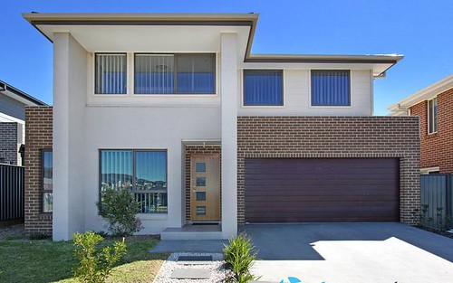 57 Sinclair Parade, Jordan Springs NSW 2747