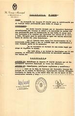 145-1992-1 (digitalizacionmalabrigo) Tags: ratificacion decreto bomba agua riego
