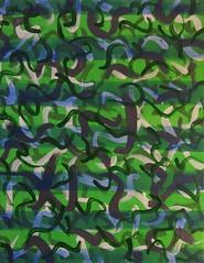 unconventionalpaintings.com (unconventional_paint) Tags: acrylic acrylicpainting abstract abstractpainting abstractart canvas painting paint art artistsofflickr artwork modern modernart contemporary contemporaryart wallart homedecor fineart lasvegasart lasvegasartist artgallery gallery