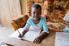 UG1605_243 (Heifer International) Tags: uganda ug