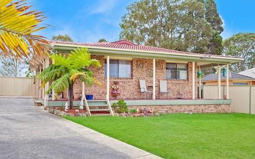 29 Orana Rd, Gwandalan NSW 2259