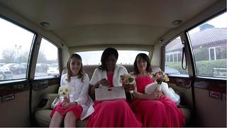 In-car-video-shot-03