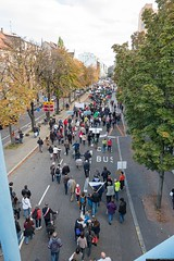 _DSC8709 (Copier) (GCO NON MERCI) Tags: manifestationcontrelegco 15octobre2016 strasbourg gco a355 cos vinci tousuniscontrelegco vincigehheim