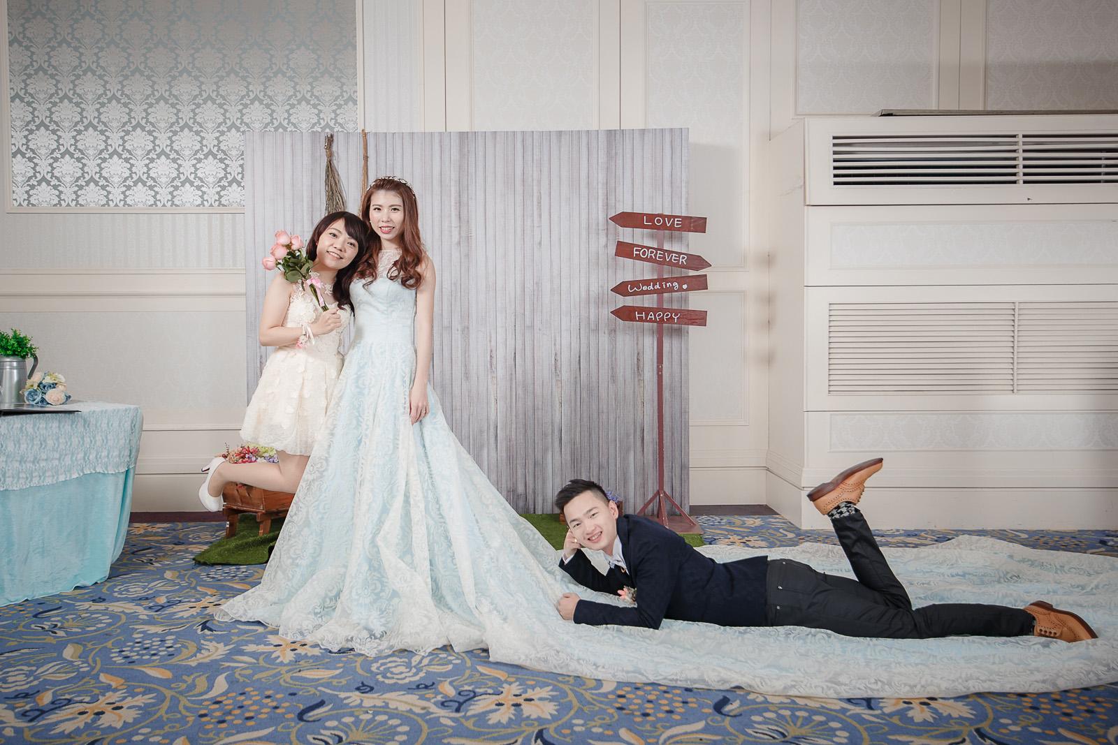 高雄圓山飯店,婚禮攝影,婚攝,高雄婚攝,優質婚攝推薦,Jen&Ethan-344