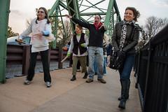 DSC_7102 (sph001) Tags: delawarerivertowns delawarerivertownschamberofcommerce lambertvillenewhopezombiewalk lambertvillezombiecrawl lambertvillezombiewalk newhopezombiecrawl newhopezombiewalk photographybystephenharris rivertownphotography zombiewalk zombiewalk2016