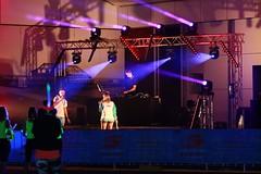 2015-10-23 Superfest Nitro Run 1000190 (spyjournal) Tags: goldcoast gc600 superfest goldcoast600 nitrorun foam