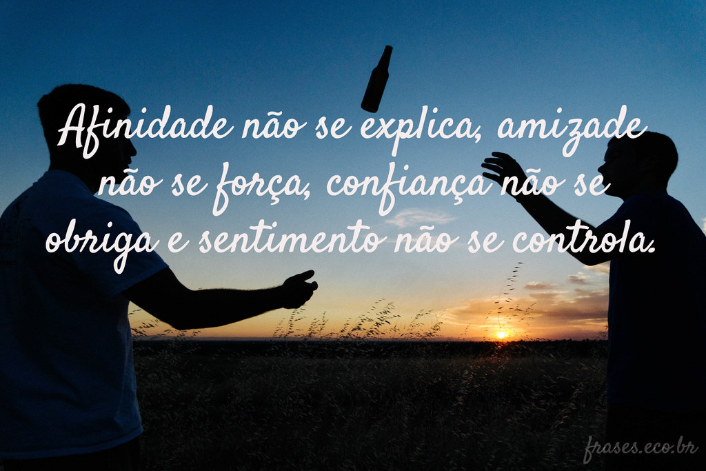 The Worlds Best Photos Of Amizade And Frases Flickr Hive Mind