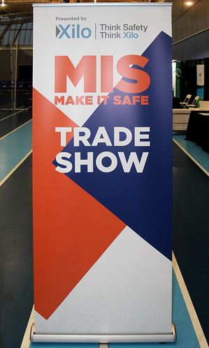 MIS-TRADESHOW-Banner