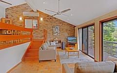 14 Darryl Place, Gymea Bay NSW