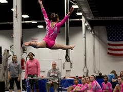 2016-11-19-2037-Edit (CTurman) Tags: commonwealthcup excel gymnastics paragon rachelturman