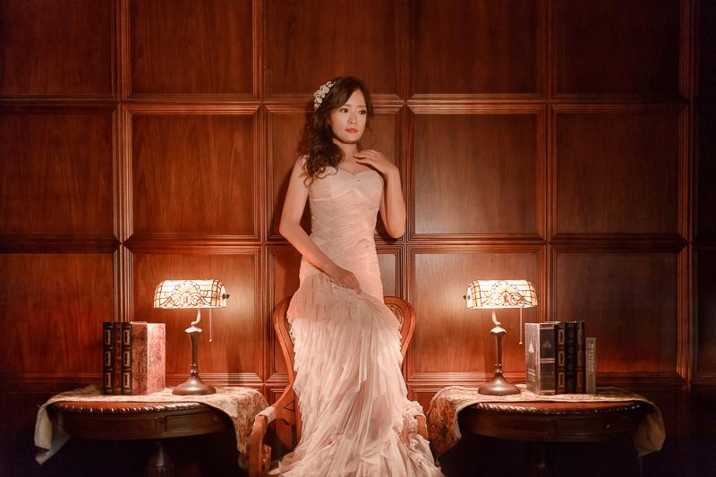 台南自助婚紗 angel-Joseph24