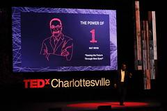 111116_TEDxCharlottesville_EJ_0048 (TEDx_Charlottesville) Tags: tedxcharlottesville tedxcville natirvin natirvinii futurist paramounttheater edmondjoe