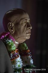 Janmashtami_250816_IMG_2939 (iskcon leicester) Tags: radhamadhava radha madhava srila prabhupada august 2016 janmashtami citycentre festival leicester drama music arts gopidots party birthday krishna hare rama maha mantra meditation bhaktiyoga bhakti