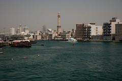 Dubai - 75 (matteo.bondioli) Tags: nikon d80 reflex digitale obiettivo 1685 vr kit zoom nikkor dubai emirates tradizione progresso