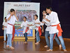 "Nukkar Natak  Presentation on State Level Helmet Day Celebration • <a style=""font-size:0.8em;"" href=""http://www.flickr.com/photos/99996830@N03/30877338102/"" target=""_blank"">View on Flickr</a>"
