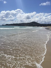 Byron Bay (Tanya Lemieux) Tags: australie 2016 sydney byronbay surfersparadise noosa surf airliebeach fraserisland whitsunday sailboat beach bondibeach lakemckenzie sunset kangaroo koala rainbowbeach cairns