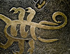 Scorpion (Philippe Gillotte) Tags: astro astrology themes astral astrologie capitole placeducapitole toulouse