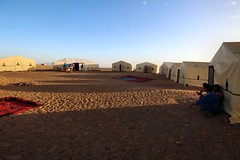Morocco (Kete) Tags: morocco travel africa fun adventure camel marrakech fez sahara desert tent train market