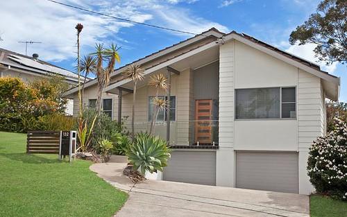 132 Andrew Road, Valentine NSW 2280