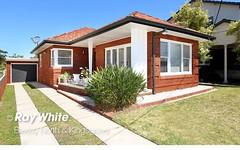 120 Bardwell Road, Bardwell Park NSW