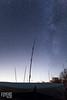 Stars at Orford Quay (Bob Foyers) Tags: wordpress foyersphotography 1740mml boats foyersphotogrpahy night orford stars suffolk water canon5dmark3 dark orfordness
