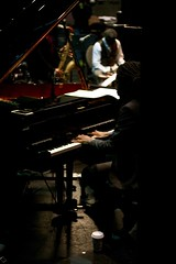 IMG_0101 (butisitartphoto) Tags: jazz concertphotography piano music