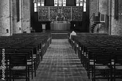 DSC00175 (aaron.galbusera) Tags: church kirche chiesa dio cristo fedele preghiera religione rituale