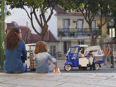 """""""TUK TUK Lisbon is the best way to see the city...."""" (E-P1_direitinho) Tags: ocean show birthday park christmas street new old city trip travel family flowers blue autumn trees winter friends light sunset red sea party summer vacation portrait sky people urban music food dog baby sun white house lake holiday black color macro green art fall love beach halloween portugal church nature water girl car fashion birds animals bike architecture kids night clouds cat vintage river garden landscape fun photography zoo graffiti football spring day photos olympus"""
