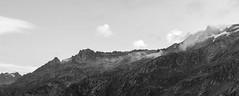 Grimselhospiz (Marianne Zumbrunn) Tags: summer mountains alps schweiz switzerland nikon swiss pass berge alpen mountainpass swissalps grimsel d610 hospiz tamron2470mm nikond610