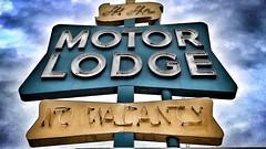 Point high, lay low, part 2 (26carlangas) Tags: vintage nevada motel reno hiho vintagesign vintagesigns motorlodge vintageneon blueribbonwinner classicneon signporn hihomotorlodge signgeeks