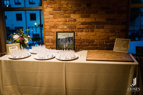 20150704_4th_of_july_huguenot_loft_wedding_2136