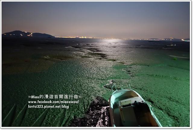 동막해변22