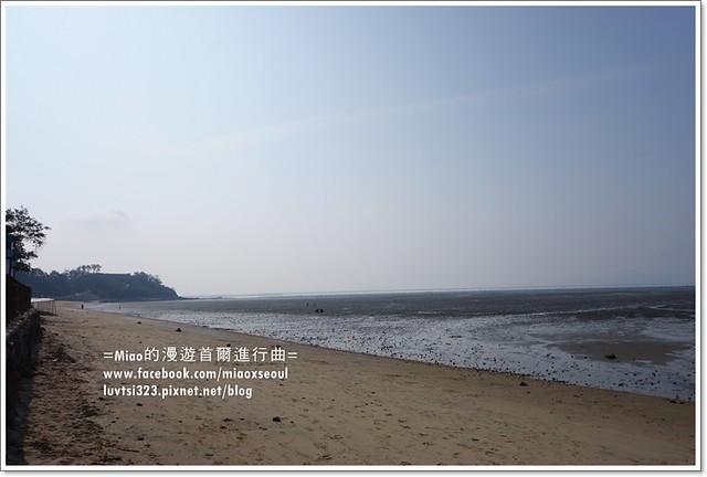 동막해변27