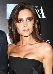 Victoria Beckham Net Worth (gossipmagazines) Tags: 2001 england music london was book is published unitedkingdom name it victoria her beckham written has career the victoriaalbertmuseum gbr besides alexandermcqueen fly learning books