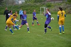 Landesfinale2015-055