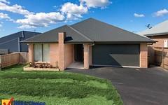 21 Yellowrock Road, Tullimbar NSW