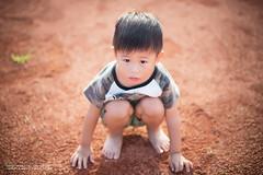 life (nodie26) Tags: life baby canon 85mm f18 hualien ef 小孩子 花蓮 6d 寶寶 小朋友 散步 兒童 幼兒 幼童
