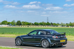Japfest 2015 (Sacha Alleyne) Tags: mazda rx8 carshow castlecombe 2015 japfest a6000 sonya6000