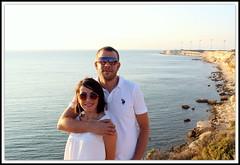 Love in Bozcaada again... (noyan7) Tags: sunset sea love turkey trkiye turkiye turquie trkei turquia mylove bozcaada turchia windrose noyan rzgargl noyan7 noyan7photography noyanerdemphotography