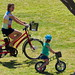 """sydney-rides-festival-ebike-demo-day-045 • <a style=""""font-size:0.8em;"""" href=""""http://www.flickr.com/photos/97921711@N04/21537071454/"""" target=""""_blank"""">View on Flickr</a>"""
