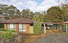 20 Banksia Place, Oakdale NSW