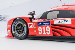 Porsche 919 Hybrid (thelukeparker) Tags: austin star texas sony 911 ferrari racing porsche bmw lone z4 endurance lemans a7 motorsport atx circuitoftheamericas