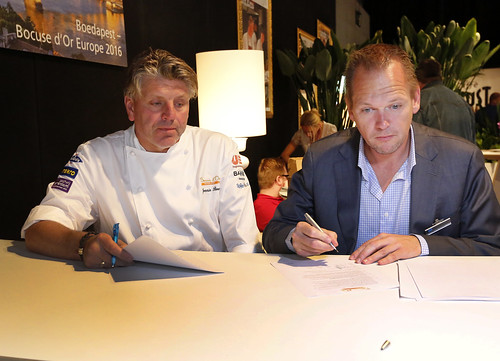 ris-Bocuse d'Or 033