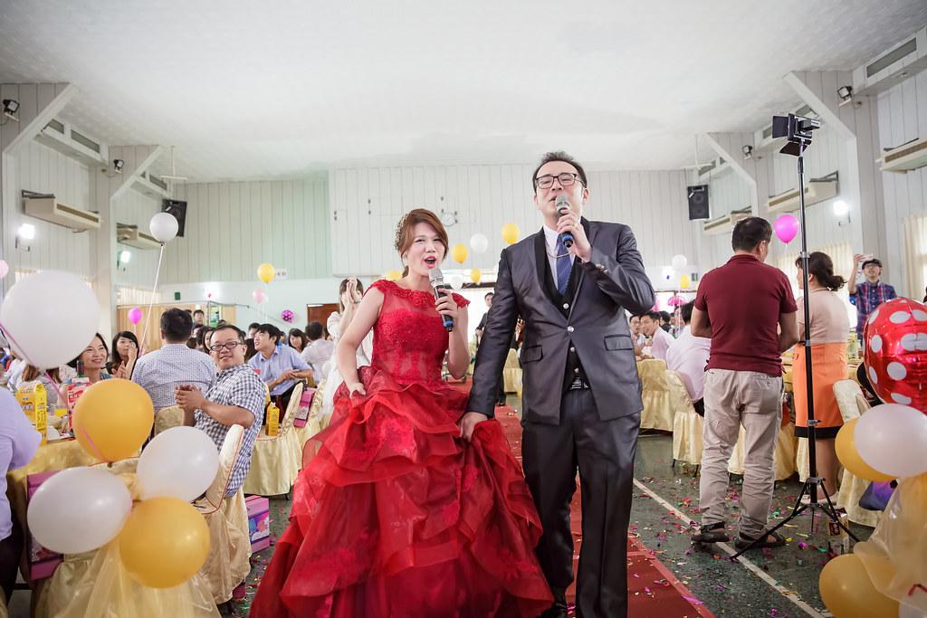 竹東資源莊,新竹婚攝,資源莊婚攝,婚攝,奕勛&婷婷102