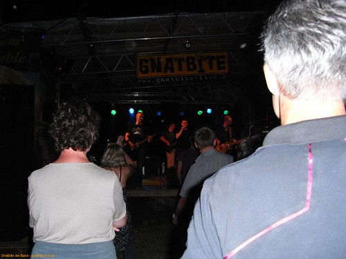 24_3-tages-fest_westerstetten-10072010jpg