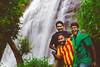IMG_6476 (athingcalledlife) Tags: blackandwhite india green art nature rain photography colours lush coorg virajpet vsco